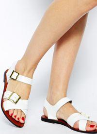 удобне ципеле за лето9