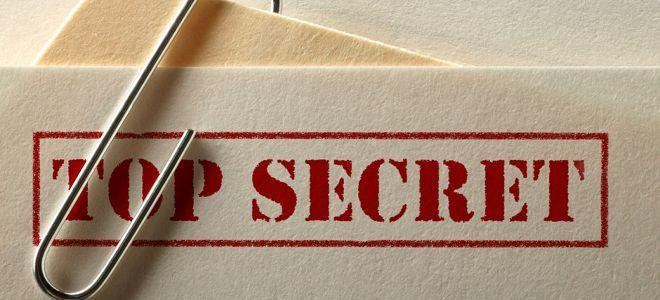 otkrivanje poslovnih tajni