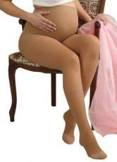 dzianiny dla kobiet w ciąży1