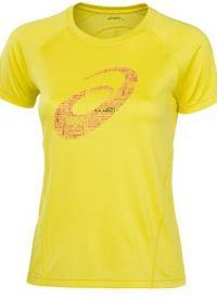 koszulka kompresyjna8