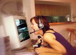 uzależnienie od Internetu u nastolatków
