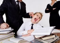 kako riješiti sukobe u školi