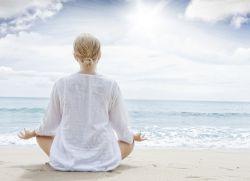 свести и самосвести у психологији