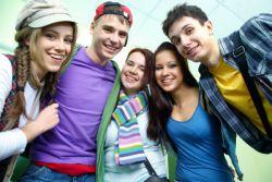 konkursy dla nastolatków
