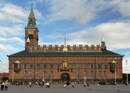 Kopenhaga attractions6
