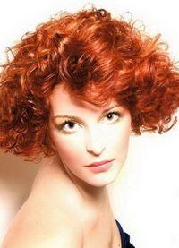 бакарна боја косе 1