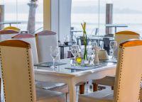 Ресторан Tololo Beach