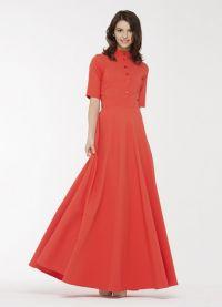 Barva korálků v oblečení 17