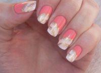 koraljni manikura10