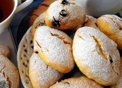 кукурузни рецепти кукурузног брашна