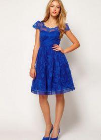 sukienka z chabru1