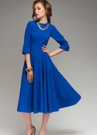 sukienka chabrowa3
