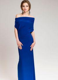 chabrowy dress4