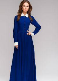 sukienka chabrowa5