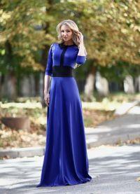 sukienka chabrowa6