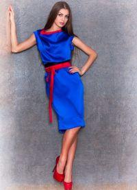 sukienka chabrowa9