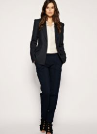 Poslovna oblačila 3