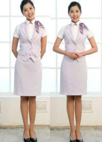 Poslovna oblačila 4