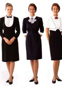 Korporativna oblačila 5