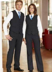 Corporate obleko 7