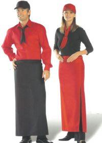 Corporate obleko 9