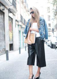 цулоттес панталоне 2015 15