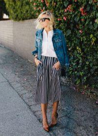 панталоне кулоти 2015 5