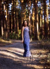 Rustikální styl 15