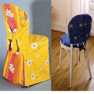 Poduszki na krzesłach robią to sam12