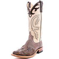 Kovbojské boty 1