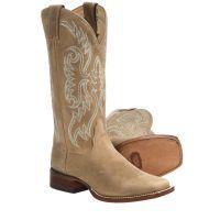 Kovbojské boty 6