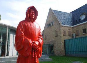 Музей аббатства Ten Duinen