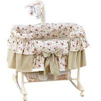 posteljica za novorođenče 2