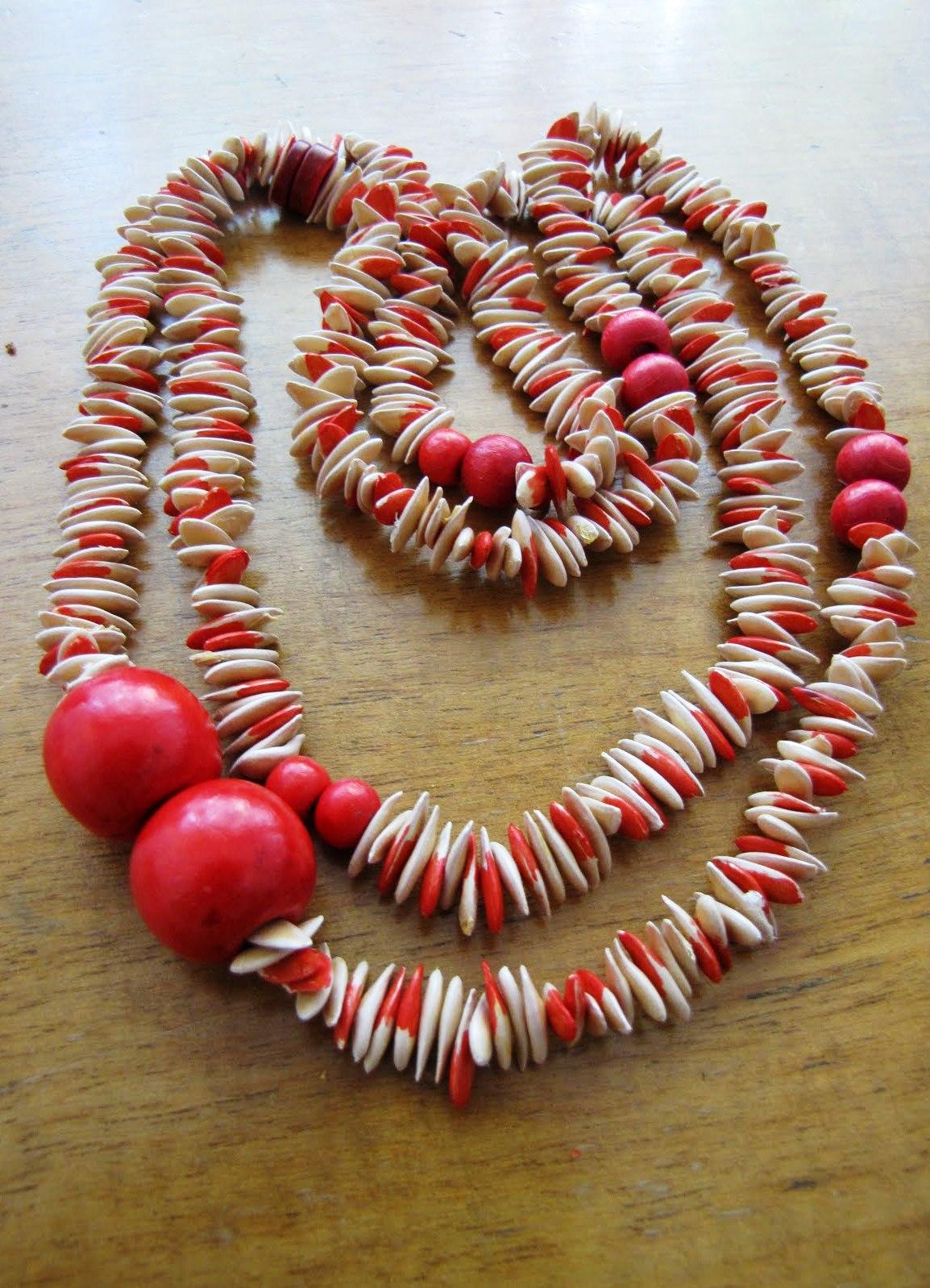 řemesla z dýňových semen4