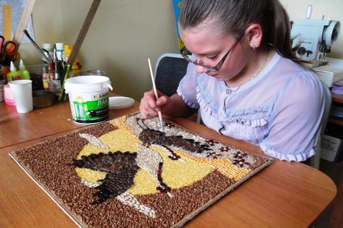 obrti iz sjemena i žitarica to čine sami2