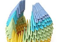 obrti iz trikotnih modulov foto 22