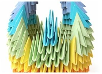 obrti iz trikotnih fotografskih modulov 24