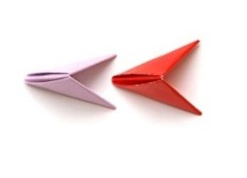 obrti iz trikotnih fotografskih modulov 25