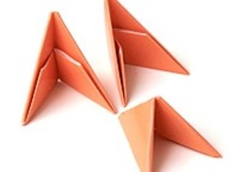 obrti iz trikotnih foto modulov 7