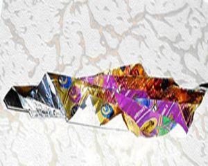 занаятчийски произведения от бонбони 2
