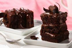szalony tort szalony przepis na ciasto