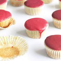рецепт за торту глазура