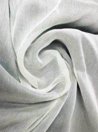 Шифон креп каква врста тканине 1