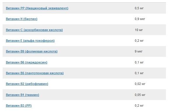 korzystanie z krymskiej czerwonej cebuli