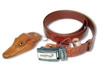 крокодил страп8