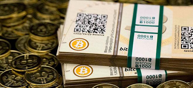 како направити новчаник крипто валуту
