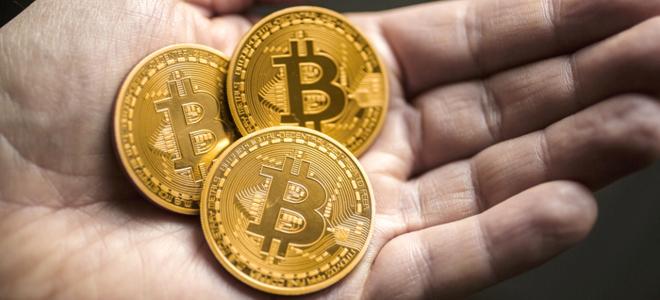 шта је значење крипто валуте