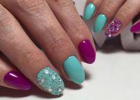 kristalni čipovi za nokte10