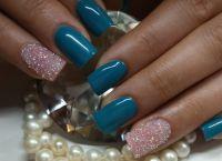 kristalni čipovi za nokte11