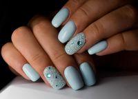 kristalni čipovi za nokte12